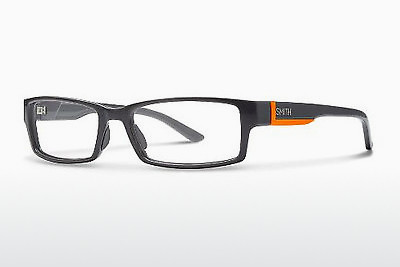 Lunettes design Smith FADER 2.0 LLE