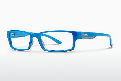 Eyewear Smith FADER 2.0 LN5 - Blue, Grey