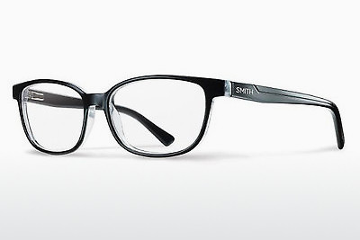 Eyewear Smith GOODWIN/N K4X - Black