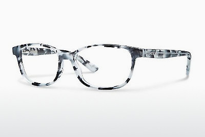 Eyewear Smith GOODWIN/N TL1 - Havanna