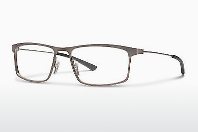 Lunettes design Smith GUILD54 FRE