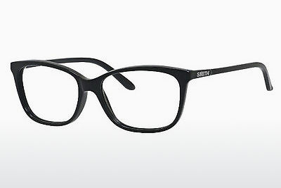 Eyewear Smith JADEN 807 - Black