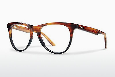 Eyewear Smith LOGAN OGB