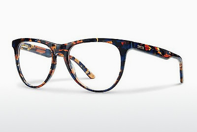 Eyewear Smith LOGAN TL1