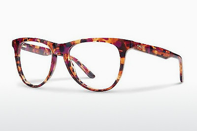 Eyewear Smith LOGAN TL4