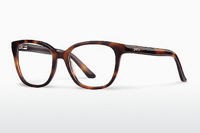 Eyewear Smith LYLA 05L - Havanna