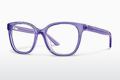 Eyewear Smith LYLA UDR - Purple