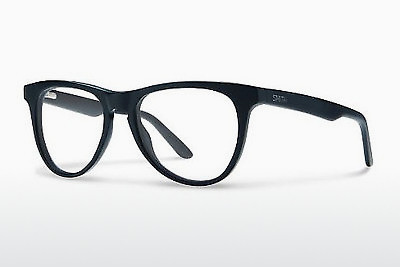 Eyewear Smith LYNDEN QHC