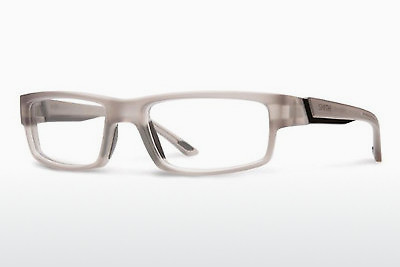 Eyewear Smith ODYSSEY 0GD