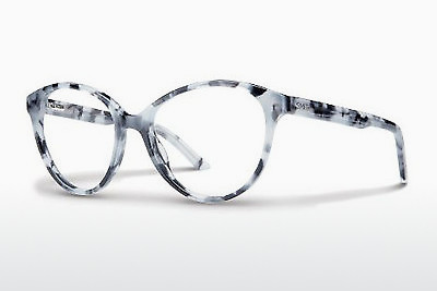 Eyewear Smith PARLEY TL1