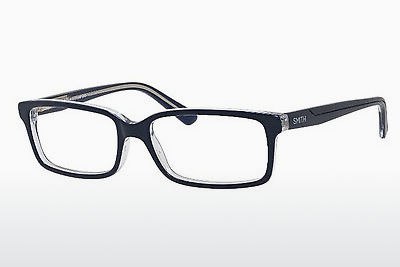 Eyewear Smith PLAYLIST/N 28Q - Blue