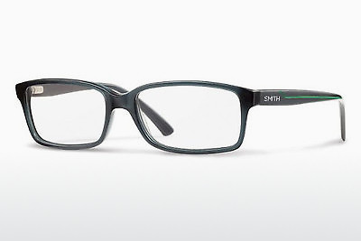 Eyewear Smith PLAYLIST/N 4PY - Grey