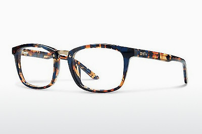 Eyewear Smith QUINCY TL3