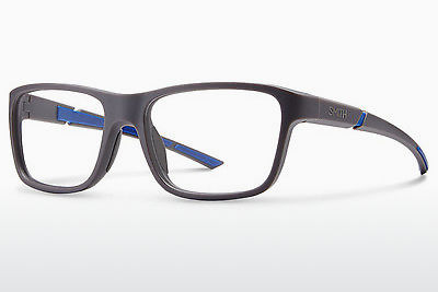 Lunettes design Smith RELAY XL 8HT
