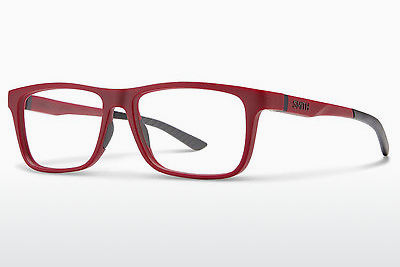 Lunettes design Smith SMITH DAYLIGHT T9H