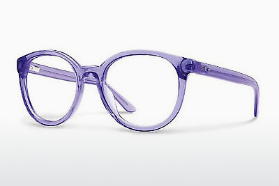 Eyewear Smith SMITH ELISE UDR - Purple