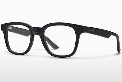 Lunettes design Smith UPTAKE 807