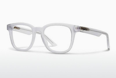 Lunettes design Smith UPTAKE 900