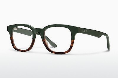 Lunettes design Smith UPTAKE B26