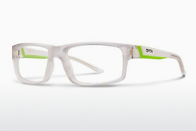 Eyewear Smith VAGABOND LMV