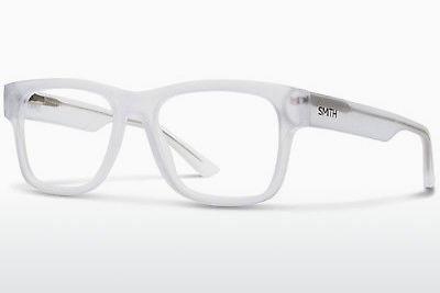 Eyewear Smith WORKSHOP 900