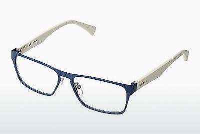 Eyewear Sting VS4864 08K8