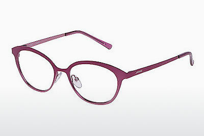 Eyewear Sting VS4879 08MB