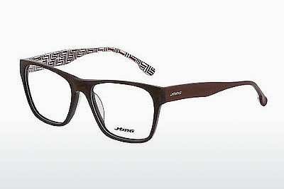 Eyewear Sting VS6494 0ANB