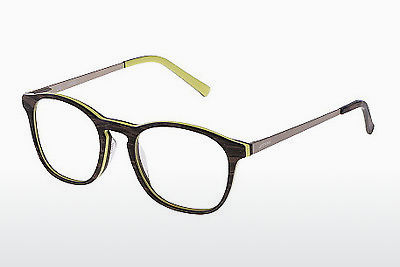 Eyewear Sting VS6517 0ANB