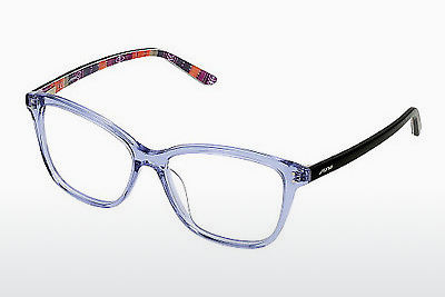 Eyewear Sting VS6518 095A