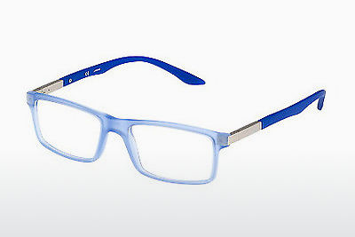 Eyewear Sting VS6549 C05M