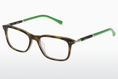 Eyewear Sting VS6560 06E3
