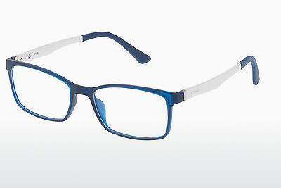 Eyewear Sting VS6588 0Z38