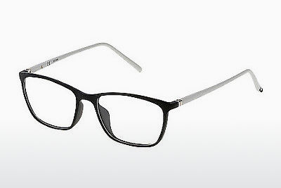 Eyewear Sting VS6589 0U28