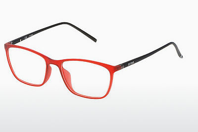 Eyewear Sting VS6589 0Z75