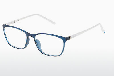 Eyewear Sting VS6589 0Z87