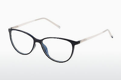 Eyewear Sting VS6590 06H4