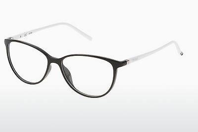 Eyewear Sting VS6590 Z42Y