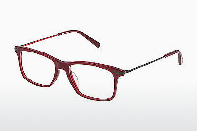 Eyewear Sting VS6597 07DA