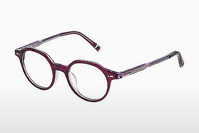 Eyewear Sting VS6600 0AAD