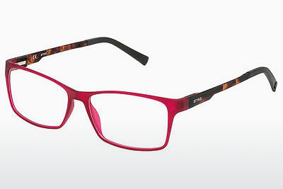 Eyewear Sting VS6601 07FZ