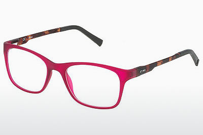 Eyewear Sting VS6602 07FZ