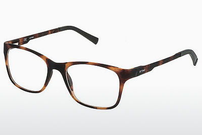 Eyewear Sting VS6602 0878