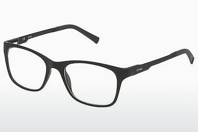 Eyewear Sting VS6602 0U28