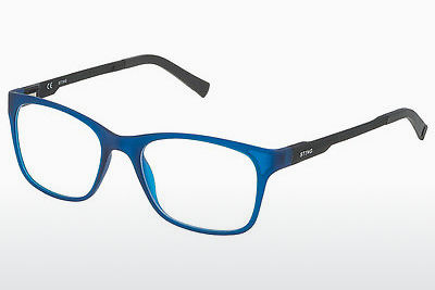 Eyewear Sting VS6602 715Y