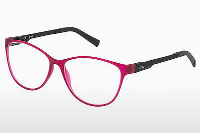 Eyewear Sting VS6604 07SQ