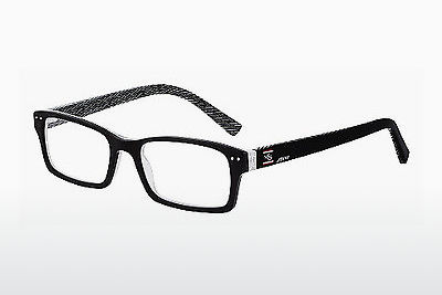 Eyewear Sting VSJ576 06MP