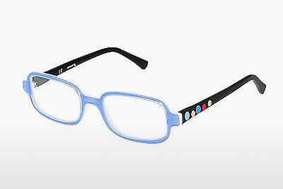 Eyewear Sting VSJ591V 06MX