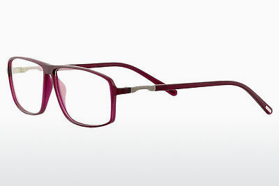 Eyewear Strellson ST1280 100 - Red