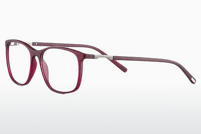 Eyewear Strellson ST1285 200 - Red